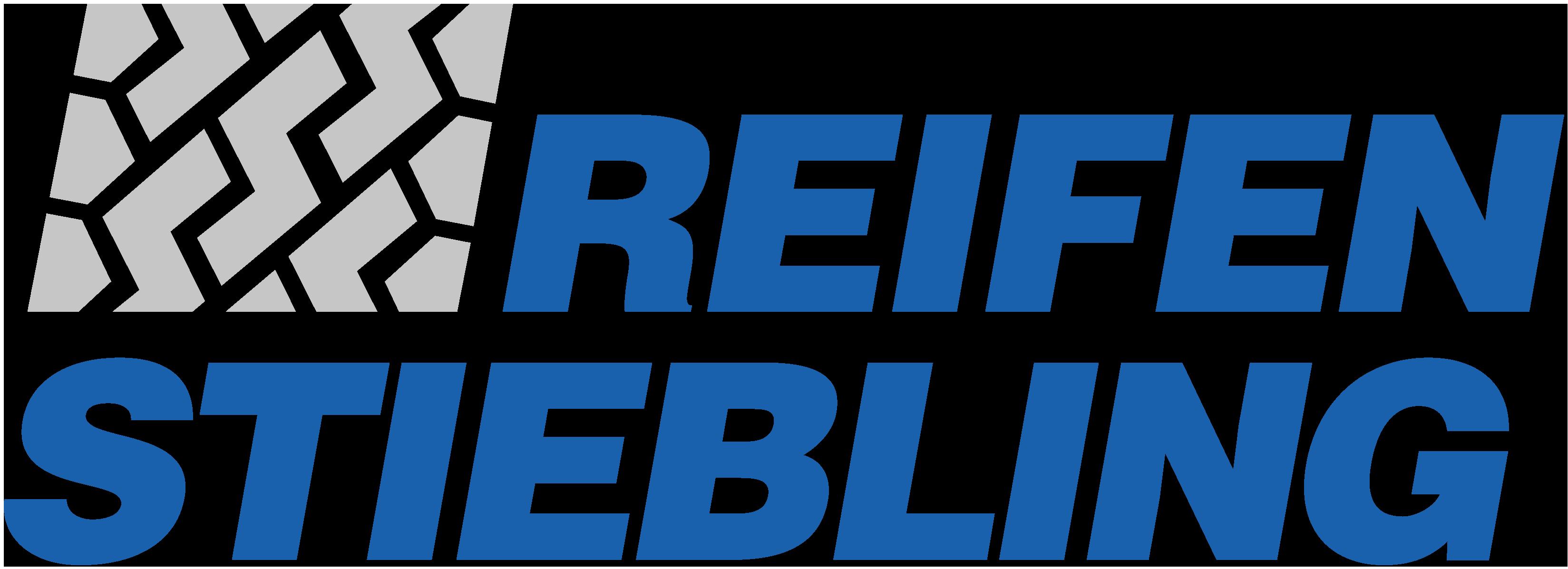 reifen-stiebling